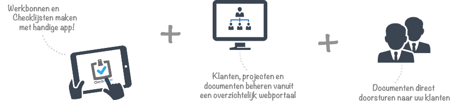 Information_flow