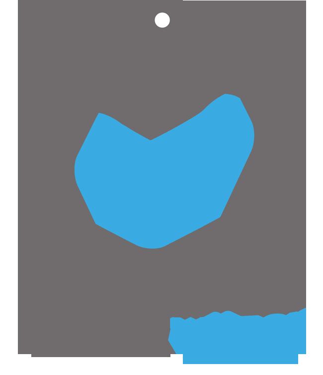 Checkwijzer